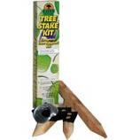 Eaton Brothers  -  Eaton Tree Stake Kit