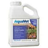 Durvet - Aquavet Probiotic Pond Cleaner - 1 Gallon