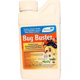 Monterey -Monterey Bug Buster Ii Concentrate-8 Oz