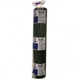 Dewitt Company  - Pro Weed Barrier - Black - 4X300 Foot