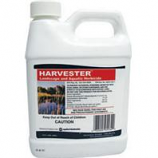 Applied Biochemists - Lonza - Harvester Landscape & Aquatic Herbicide - 32 Ounce