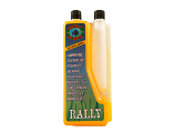 Ruby Reef - Rally 1 Liter