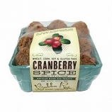 Bubba Rose Biscuit - Cranberry Fruit Crate Box