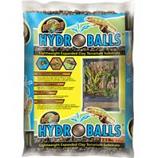 Zoo Med - Hydroballs Clay Terrarium Substrate - 2.5 Lb