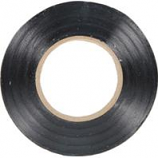 3M D - Economy VInchyl Electrical Tape - Black - 3/4Inch X 60Feet