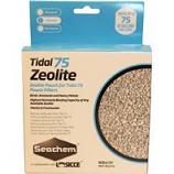 Seachem Laboratories Inc-Tidal Zeolite--250 Ml
