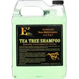 Elite Pharmaceuticals  - Tea Tree Shampoo - Green - Gallon