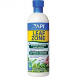 Aquarium Pharmaceuticals - Leaf Zone - 16 oz