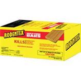 Farnam - Rodentex Multi Feed Bar - 16 Ounce/4 Pack