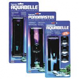 Danner Eugene PondP - Pondmaster Variable Fountain Head Kit - 190-700 Gph
