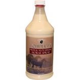 Equiderma - Equiderma Horse Spray - 32 Ounce