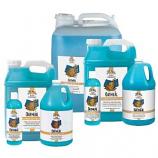 Top Performance - Oatmeal Shampoo Gallon