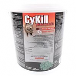 Neogen Rodenticide - Cykill Place Packs-100 X .75 Ounce