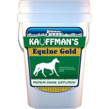 Dbc Agricultural Products - Equine Gold - 10 Lb