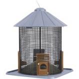 Classic Brands - Wb - Stokes Select Sunflower Crib Feeder - 5.6 Lb