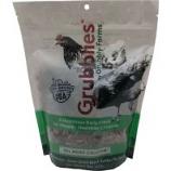 My Favorite Chicken - Grubblies Chicken Treat - 8 Oz