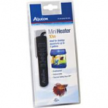 Aqueon Products-Supplies - Aqueon Mini Heater - 10 Watt