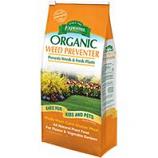 Espoma Company - Organic Weed Preventer-6 Pound