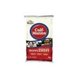 Manna Pro-Farm - Calf Manna Performance Supplement--50 Pound