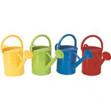 Panacea  - Traditional Watering Can-Assorted-1 Gallon