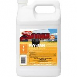 Control Solutions - Martin'S Fly-Ban Synergized Pour-On - 2.5 Gallon