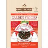 Innovation Pet - Poultry - Healthy Hen Garden Veggies Chicken Treat - 1 Lb