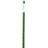 Bond Manufacturing - Heavy Duty Super Steel Stake-Green-3 Foot