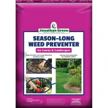 Jonathan Green - Season Long Weed Prev For Lawn & Landscapes