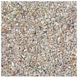 Caribsea - Aragonite Seaflor Special Grade Reef Sand - Tan - 40 Pound