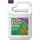 Bonide Products  - Sedge Ender Ready To Use--1 Gallon