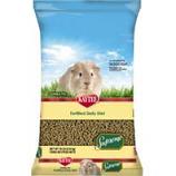 Kaytee Products  -  Kaytee Supreme Guinea Pig - 10 Lb