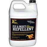 Elite Pharmaceuticals  - All Natural Fly Spray - White - Gallon
