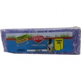 Kaytee Products - Kaytee Clean And Cozy Bedding - Purple - 8L