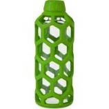Jw - Dog/Cat - Jw Hol-Ee Bottle - Green - Medium