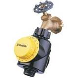 Melnor - Aquatimer Water Timer