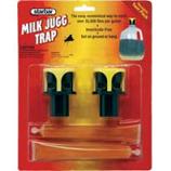 Starbar - Milk Jugg Fly Trap-2 Pack