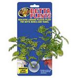 Zoo Med - Window Leaf Betta Plant