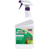 Bonide Products  - Weed Beater Fe Ready To Use - 1 Qt