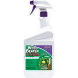 Bonide Products - Weed Beater Ultra Ready To Use--1 Quart