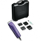 Andis - Pro-Animal Clipper Kit & Storage Case