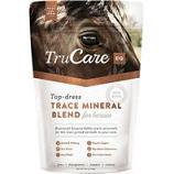 Zinpro Corporation - Trucare Eq For Horses - 35 oz