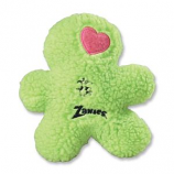 Zanies - Embroidered Berber Boy - 8.5Inch - Green