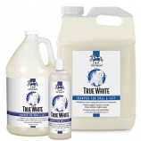 Top Performance - True White Whitening Shampoo Gallon