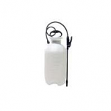 Chapin Manufacturing, P - Surespray Home And Garden Sprayer - White - 2 Gallon