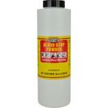 Durvet - Blood Stop Powder  16Oz - 16 Ounce