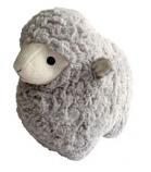 Petlou - Lamb - 10 Inch