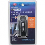 Coralife - Coralife Biocube Algae Cleaning Magnet - Small