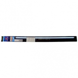 Coralife - Coralife Actinic T5 Ho Fluorescent Lamp - 30 Inch