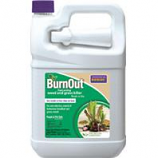 Bonide Products  - Burnout Ready To Use--1 Gal