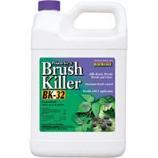 Bonide Products - Brush Killer Super Bk-32 Concentrate--1 Gallon